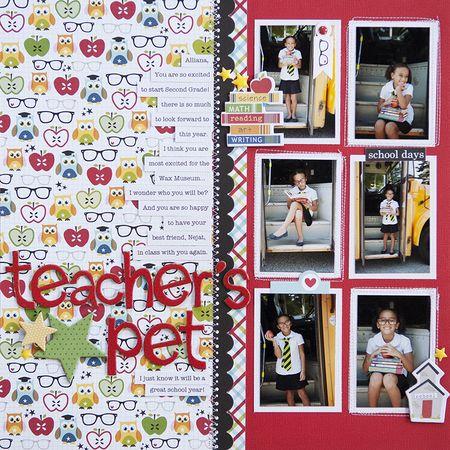 KatieRose_StarStudent_TeachersPet