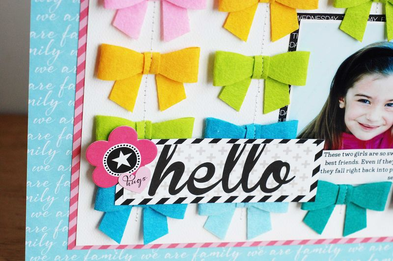 Becki Adams_Bows_Hello2