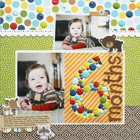 ShellyJaquet_EnamelDots_6Months_edited-1