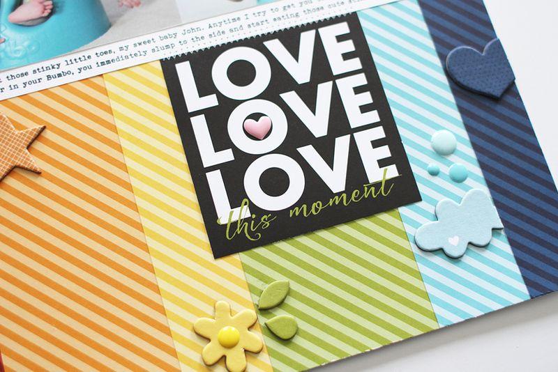 ShellyJaquet_ColorChaosStrandz_LoveLoveLoveDETAIL1