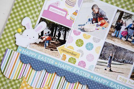 KatieRose_SimplySpring_Easter2008detail1