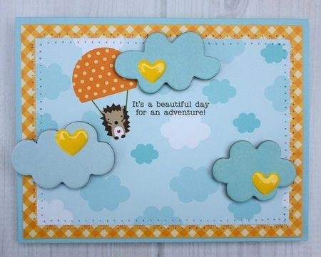 Shellye McDaniel-Simply Spring_Adventure Card1