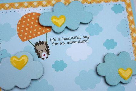 Shellye McDaniel-Simply Spring_Adventure Card2