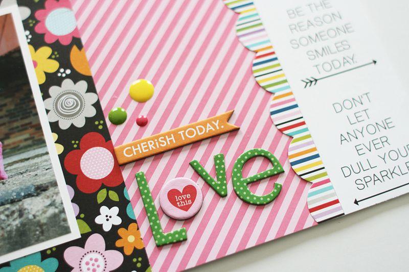 ShellyJaquet_ColorChaos_CherishTodayLoveDETAIL1