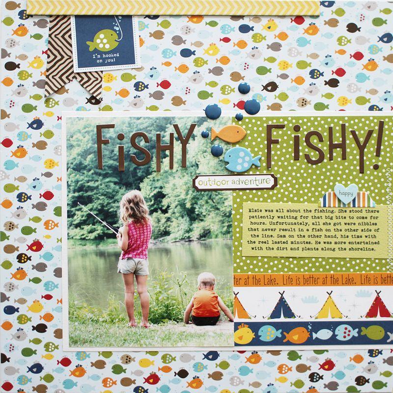 ShellyJaquet_Campout_FishyFishy