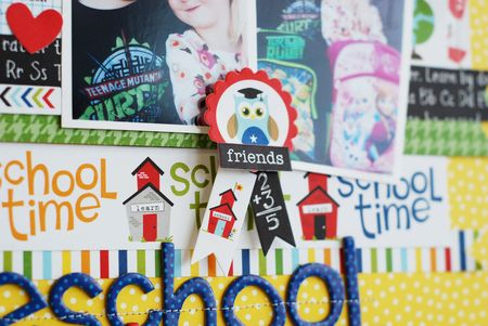 Becki Adams_Preschool Besties_Bella Blog_3