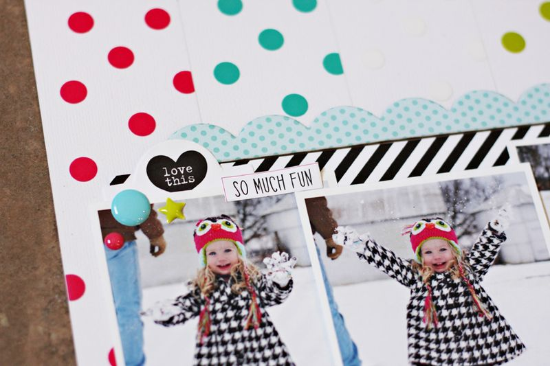 BrookStewart_ClearCuts.Invisibles_SeriouslyCute_Layout2