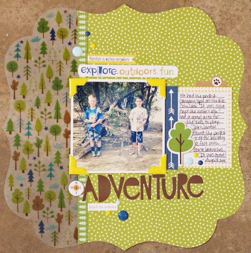 BrookStewart_Campout_Adventure_Layout1
