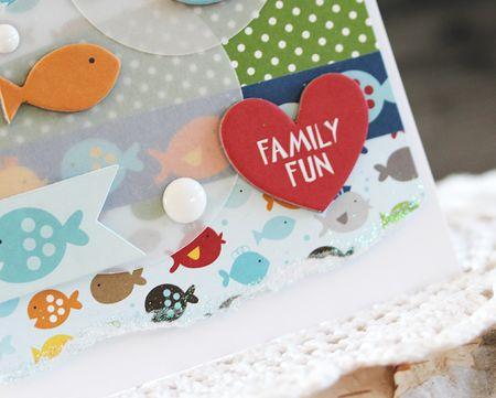 LaurieSchmidlin_FamilyFun_Card(Detail)
