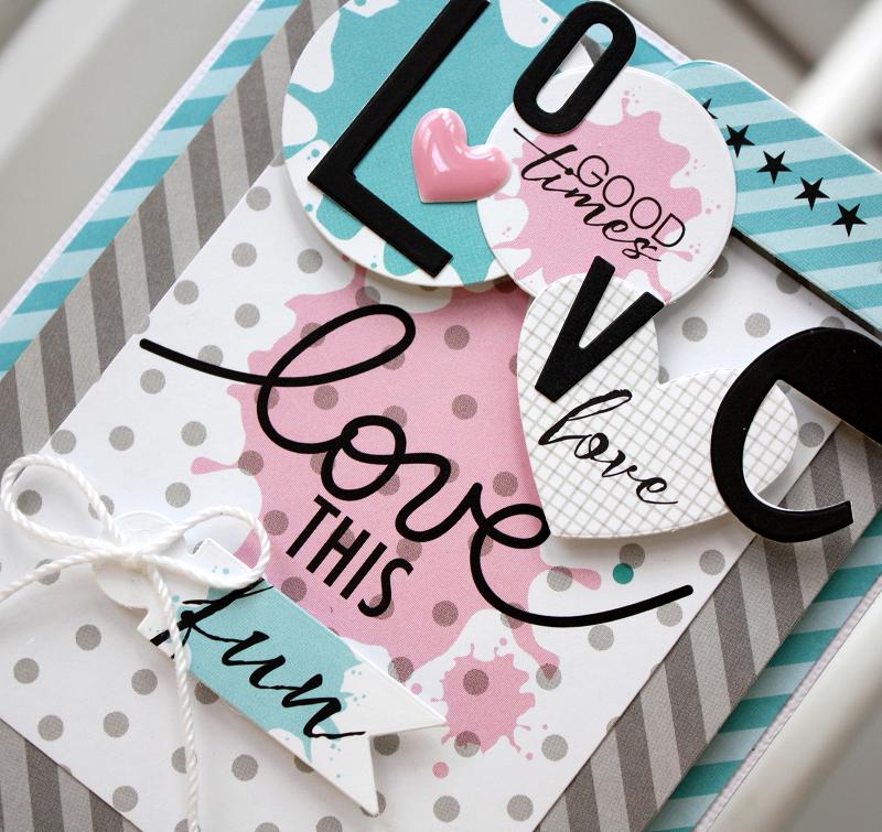 Shellye McDaniel-Love This Card3