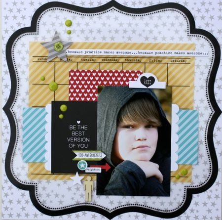 Sheri_feypel_best_version_layout1