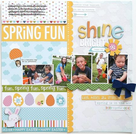 WendyAntenucci_ShineBright_layout