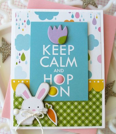 KathyMartin_HopOn_Card