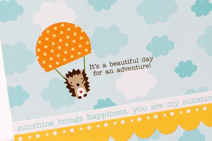 Diana-card-hedgehog-1