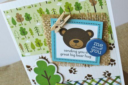 KathyMartin_BearHug_Card2