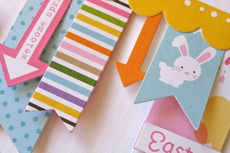 KathyMartin_Easter_Card2