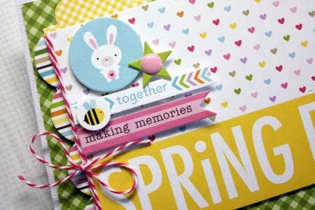 Shellye_McDaniel-Spring_Fun_Card2