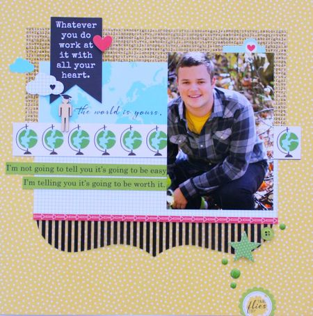 Sheri_feypel_the_world_layout3
