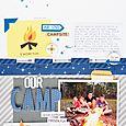 Bella Blvd_Leanne Allinson_LO_Our Camp