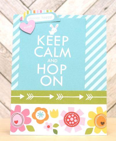 HopOn_Ashley