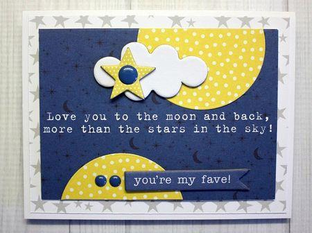 Shellye McDaniel-Moon Card1