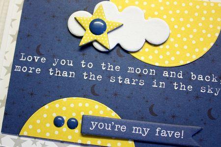 Shellye McDaniel-Moon Card2