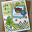 KathyMartin_BearHug_Card