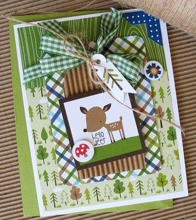 KathyMartin_HelloDeer_Card