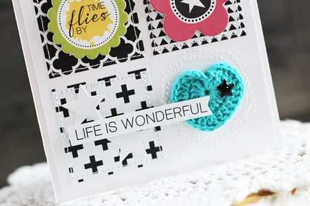 LaurieSchmidlin_LifeIsWonderful(Detail)_Card