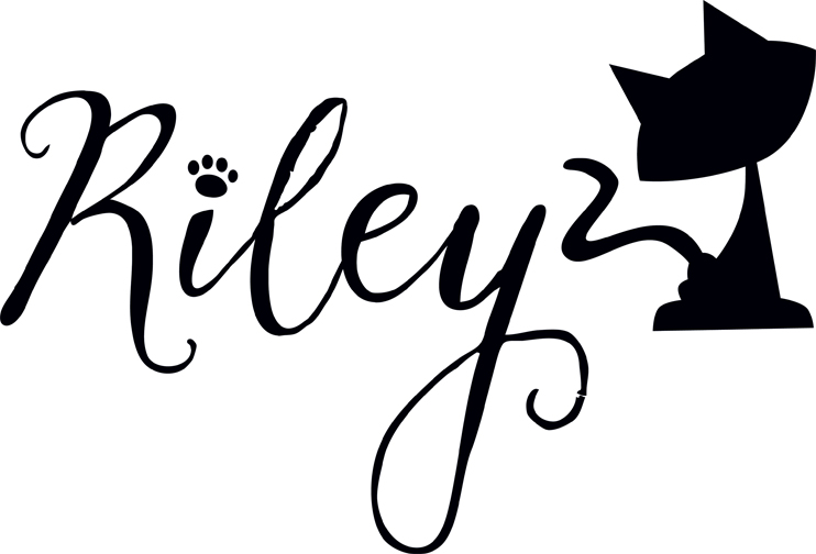 1 LOGO RILEY