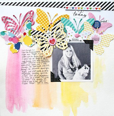 DanielleFlanders_Today layout3