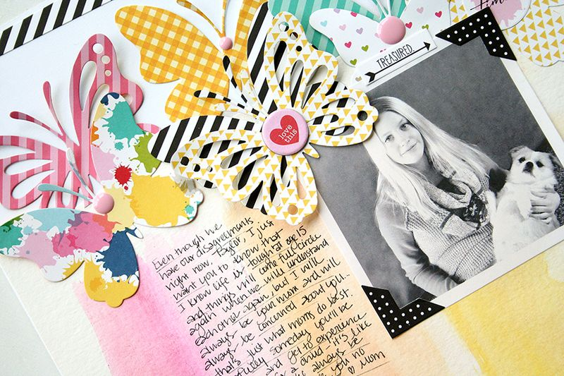 DanielleFlanders_Today layout4