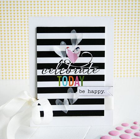 DanielleFlanders_Celebrate Today card1