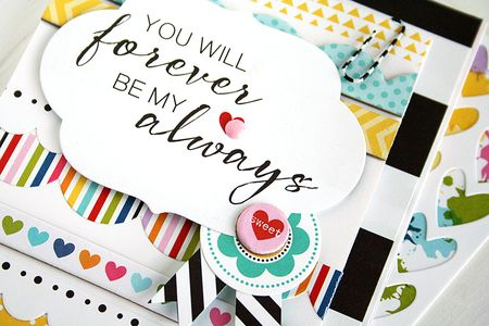 DanielleFlanders_You Will Forever card