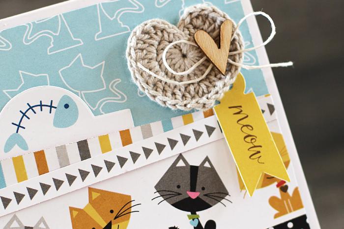 LaurieSchmidlin_Meow(Detail)_Card