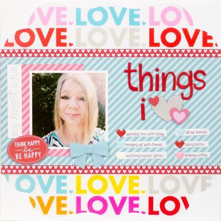 Corri_garza_things-I-Love