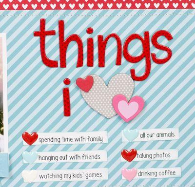 Corri_garza_things-I-Love_detail1