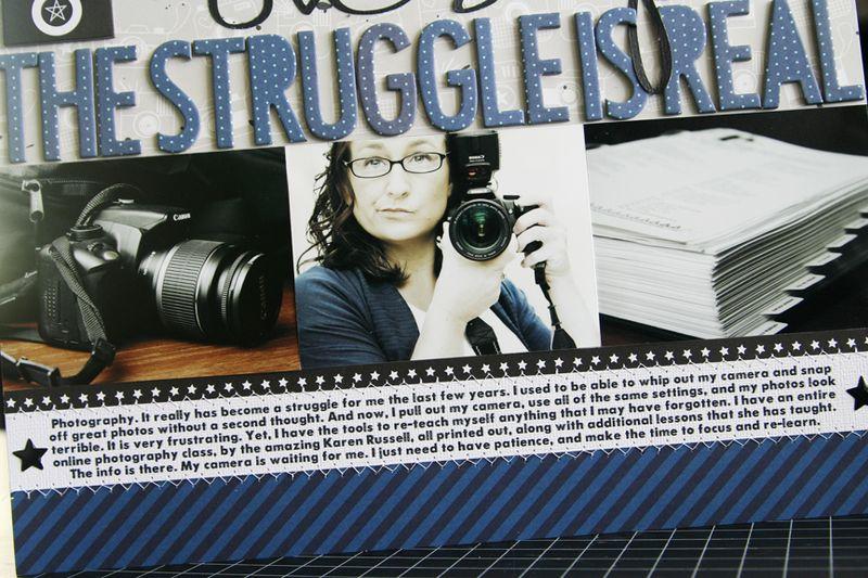 LauraVegas_StuggleIsReal_detail3