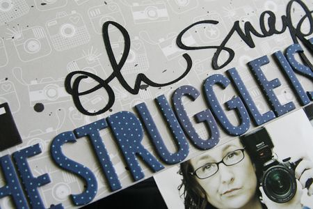 LauraVegas_StuggleIsReal_detail4