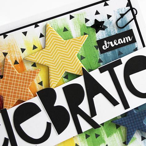 LaurieSchmidlin_Celebrate (Detail1)_Card