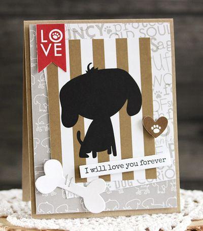 LaurieSchmidlin_IWillLoveYouForever_Card