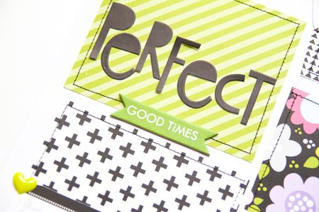 PatriciaRoebuck_Perfect_Detail-3
