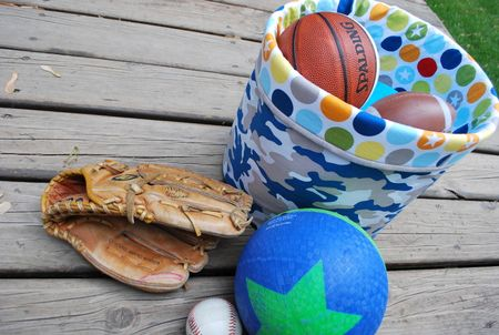 Kathyf photo 4 bucket (2)