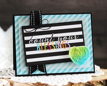 LaurieSchmidlin_CountYourBlessings_Card
