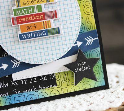 LaurieSchmidlin_StarStudent(Detail)_Card