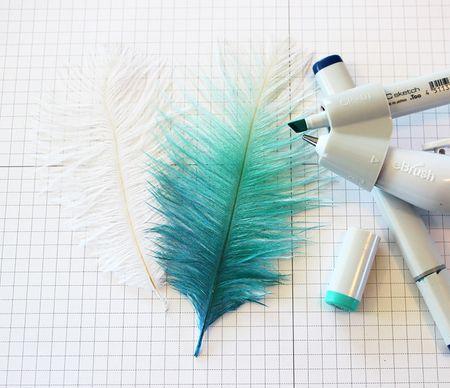 LaurieSchmidlin_eBrush3_Feathers