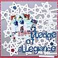 Jenniemcgarvey_pledge