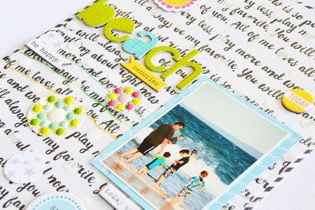 Bella Blvd_Leanne Allinson_enamel dot challenge_beach_detail 3