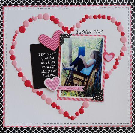 Becki Adams_heart