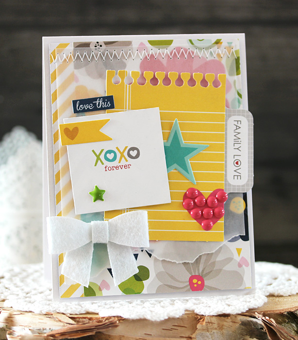 LaurieSchmidlin_LoveThis_Card